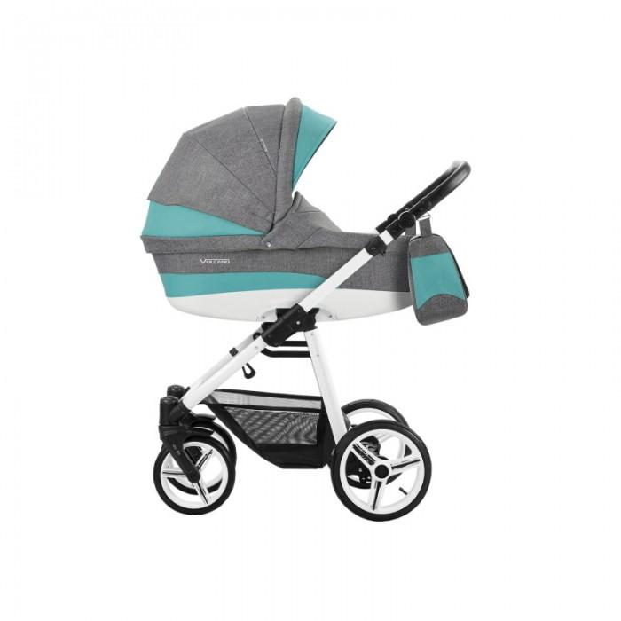 Bebetto Vulcano V02 | Kombi-Kinderwagen